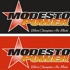 Modesto Power - CLOSED