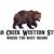 Bear Creek Western Store