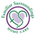 Familiar Surroundings Home Care