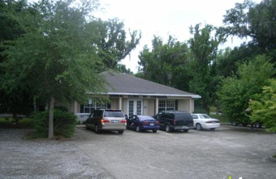 Animal Clinic of Leesburg - Leesburg, FL