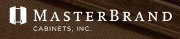 masterbrand logo