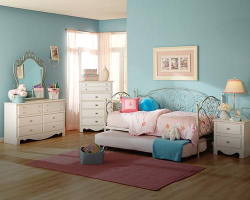 Exclusive Furniture Houston Tx 77075