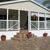 Bonita Heights RV Park c/o Fairway Property Managment