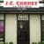 J C Carpet