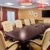 Homewood Suites by Hilton Carle Place - Garden City, NY