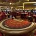 Sycuan Casino/Wachena Cafe