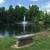 Westlawn Gardens Of Memory