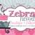 Zebra Hearts Boutique & Bakery