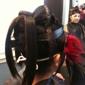 Pierre's Hair Studio - Modesto, CA