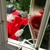Mr. Handyman of Northern Virginia - Arlington to Haymarket