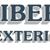 Liberty Exteriors Inc