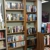 The Next Chapter Book Shop