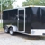 Xtreme Trailers And Equipment