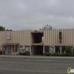 Nimitz Motel