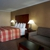 The Views Inn Sedona