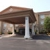 Holiday Inn Express & Suites ALCOA (KNOXVILLE AIRPORT)