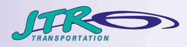 JTC Transportation Logo