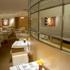 Neiman Marcus Beverly Hills
