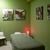 Venus Salon & Spa