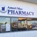 Ameri Mex Pharmacy