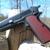 General Gun Repair