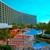 San Luis Resort Spa & Confe Rence Center