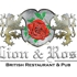 The Lion & Rose at Park North