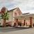 Holiday Inn Express Savannah S I95 - Richmond Hill