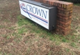 Crown Coach Corp - Memphis, TN