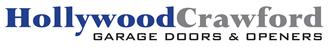 Garage Door Service Company in San Antonio