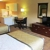 Extended Stay America Atlanta - Clairmont