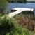 Regatta Dock Systems
