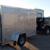Apc Equipment & Mfg Inc