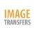 Image Transfers Inc.
