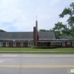 Ascension Of Christ Lutheran