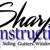 Sharp Construction