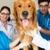 Amazon Animal Clinic