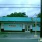 Fintique - San Antonio, TX