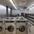 Sky Coin Laundry