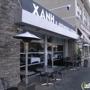 Xanh Restaurant