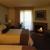 Best Western Sonoma Valley Inn & Krug Event Center