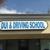 All N 1 Driving School, LLC - DUI School