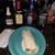 Vallarta's Mexican Restaurant
