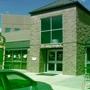 Botalia Pharmaceutical Inc