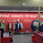 Savers Thrift Stores - Liberty, MO