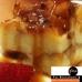 Faz Sunnyvale Restaurant and Catering