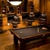 The Boardroom Salon For Men - The Woodlands