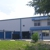 Charlotte County Self Storage