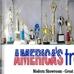 America's Trophy Co