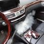 Mr Detail Auto Salon